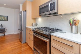 Photo 16: 405 9818 Third St in : Si Sidney North-East Condo for sale (Sidney)  : MLS®# 845443