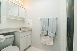 Photo 9: 828 WILLIAM Street in New Westminster: The Heights NW House for sale : MLS®# R2216361