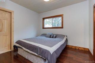 Photo 11: 5720 Siasong Rd in SOOKE: Sk Saseenos House for sale (Sooke)  : MLS®# 801241