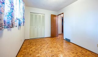 Photo 25: 15 Maddin Crescent in Winnipeg: Maples Residential for sale (4H)  : MLS®# 202120333