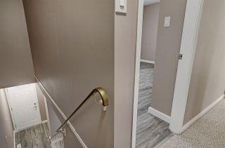 Photo 13: 17357 85 Avenue in Edmonton: Zone 20 Townhouse for sale : MLS®# E4223023