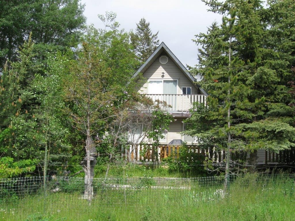 Photo 3: Photos: 4723 Chilcotin Crescent: 108 Ranch House for sale (100 Mile House (Zone 10))  : MLS®# N243982