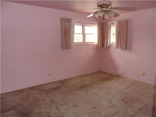Photo 9: SAN DIEGO House for sale : 3 bedrooms : 5115 Catoctin Drive