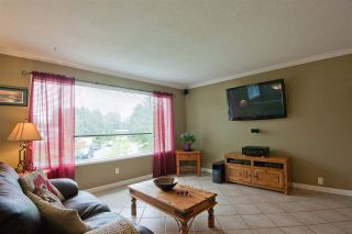 Photo 6: 2461 ALADDIN Crescent in Abbotsford: Abbotsford East House for sale : MLS®# R2003687