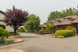 """Photo 19: 2 33361 WREN Crescent in Abbotsford: Central Abbotsford Townhouse for sale in """"Sherwood Hills"""" : MLS®# R2193698"""