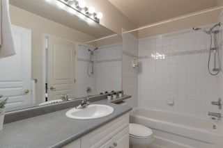 """Photo 21: 513 1485 PARKWAY Boulevard in Coquitlam: Westwood Plateau Townhouse for sale in """"SILVER OAK"""" : MLS®# R2545061"""