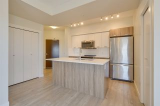 Photo 15: 1206 10410 102 Avenue in Edmonton: Zone 12 Condo for sale : MLS®# E4211640