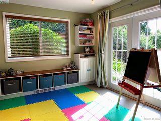 Photo 42: 1985 Saunders Rd in SOOKE: Sk Sooke Vill Core House for sale (Sooke)  : MLS®# 821470