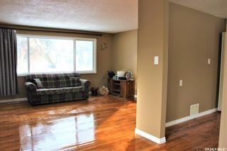 Photo 9: 817 Arlington Avenue in Saskatoon: Greystone Heights Residential for sale : MLS®# SK841179