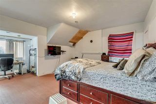 Photo 10: 2425 W 5TH AVENUE in Vancouver: Kitsilano House for sale (Vancouver West)  : MLS®# R2132061
