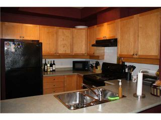 "Photo 2: 108 38 7TH Avenue in New Westminster: GlenBrooke North Condo for sale in ""ROYCROFT"" : MLS®# V867715"