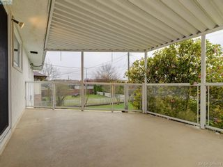 Photo 7: 2820 Richmond Rd in VICTORIA: SE Camosun House for sale (Saanich East)  : MLS®# 783639