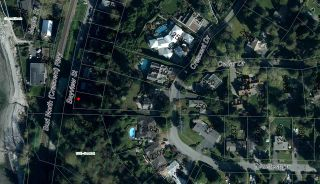 Photo 4: 2508 BAYVIEW STREET in Surrey: Crescent Bch Ocean Pk. Land for sale (South Surrey White Rock)  : MLS®# R2058981