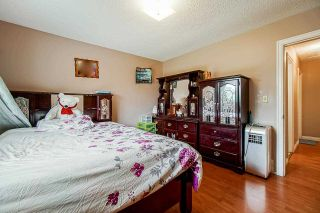 Photo 21: 5111 TOLMIE Road in Abbotsford: Sumas Prairie House for sale : MLS®# R2573312