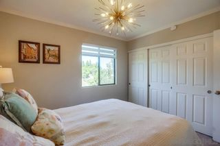 Photo 33: SERRA MESA Condo for sale : 4 bedrooms : 8642 Converse Ave in San Diego