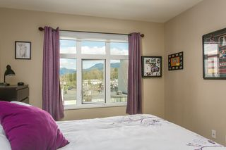 """Photo 8: 303 4710 HASTINGS Street in Burnaby: Capitol Hill BN Condo for sale in """"ALTEZZA"""" (Burnaby North)  : MLS®# R2053394"""