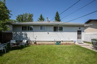 Photo 22: 2339 Maunsell Drive NE in Calgary: Mayland Heights Detached for sale : MLS®# A1059146