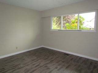Photo 6: 2681 VICTORIA ST in ABBOTSFORD: Abbotsford West House for rent (Abbotsford)