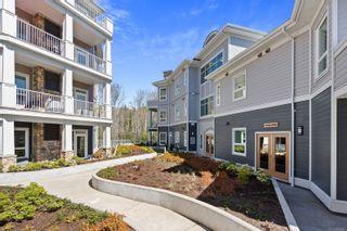 Photo 25: 303 3111C Havenwood Lane in : Co Lagoon Condo for sale (Colwood)  : MLS®# 872611