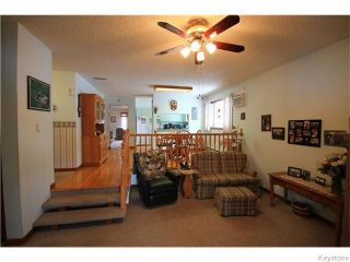 Photo 6: 530 Cote Avenue East in STPIERRE: Manitoba Other Residential for sale : MLS®# 1604144