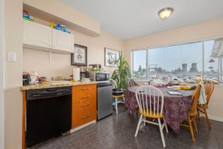Photo 12: 4714 PARKER Street in Burnaby: Brentwood Park House for sale (Burnaby North)  : MLS®# R2614771