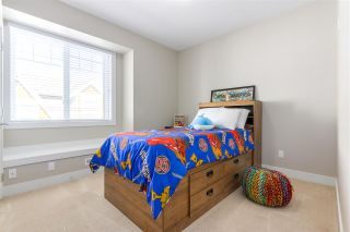 """Photo 13: 62 15988 32 Avenue in Surrey: Grandview Surrey Townhouse for sale in """"BLU"""" (South Surrey White Rock)  : MLS®# R2312899"""