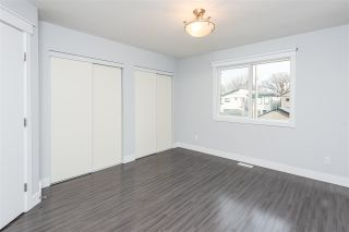 Photo 21: 9508 70 Avenue in Edmonton: Zone 17 House Half Duplex for sale : MLS®# E4236886