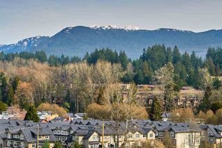 """Photo 23: 804 1550 FERN Street in North Vancouver: Lynnmour Condo for sale in """"BEACON AT SEYLYNN VILLAGE"""" : MLS®# R2570850"""