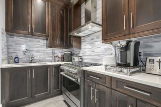 Photo 17: 3722 LONSDALE AVENUE in North Vancouver: Upper Lonsdale House for sale : MLS®# R2575971