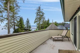 Photo 35: 7215 Austins Pl in Sooke: Sk Whiffin Spit House for sale : MLS®# 839363