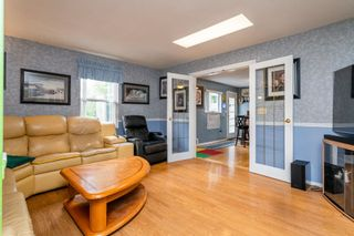 Photo 17: 9049 148 Street in Surrey: Bear Creek Green Timbers House for sale : MLS®# R2616008