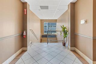 Photo 15: 233 2770 3 Avenue NE in Calgary: Meridian Office for lease : MLS®# A1073466