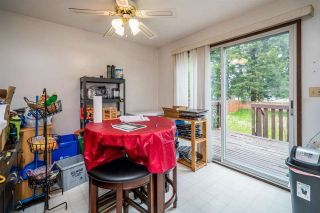"""Photo 10: 7862 ROCHESTER Crescent in Prince George: Lower College 1/2 Duplex for sale in """"COLLEGE HEIGHTS"""" (PG City South (Zone 74))  : MLS®# R2582216"""