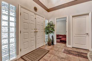 Photo 12: 8522 168 Street in Surrey: Fleetwood Tynehead House for sale : MLS®# R2540701