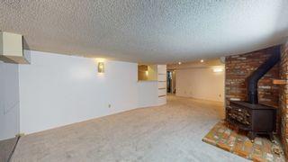 Photo 35: 309 GREENOCH Crescent in Edmonton: Zone 29 House for sale : MLS®# E4261883