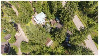 Photo 62: 13 5597 Eagle Bay Road: Eagle Bay House for sale (Shuswap Lake)  : MLS®# 10164493