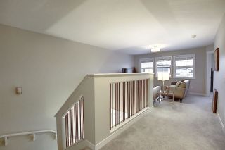 Photo 36: 7294 EDGEMONT Way in Edmonton: Zone 57 House for sale : MLS®# E4225438