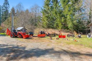 Photo 50: 8132 Macartney Dr in : CV Union Bay/Fanny Bay House for sale (Comox Valley)  : MLS®# 872576