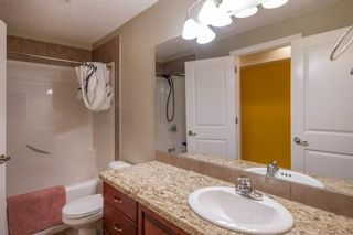 Photo 27: 1642 Westmount Boulevard NW in Calgary: Hillhurst Detached for sale : MLS®# A1138673