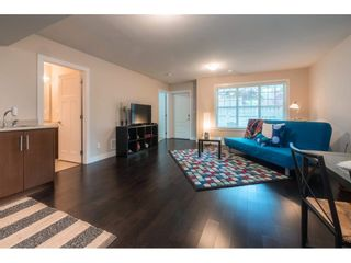 """Photo 16: 27 15988 32 Avenue in Surrey: Grandview Surrey Townhouse for sale in """"BLU"""" (South Surrey White Rock)  : MLS®# R2420244"""