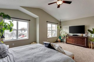 Photo 26: 92 COPPERPOND Mews SE in Calgary: Copperfield Detached for sale : MLS®# A1084015