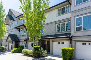 """Photo 2: 93 2501 161A Street in Surrey: Grandview Surrey Townhouse for sale in """"Highland Park"""" (South Surrey White Rock)  : MLS®# R2583661"""