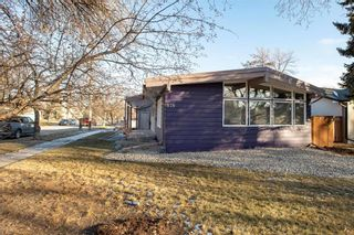 Photo 17: 878 Beaverbrook Street in Winnipeg: River Heights South Residential for sale (1D)  : MLS®# 202028124