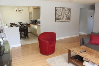 Photo 7: 300 Montreal Street North in Regina: Churchill Downs Residential for sale : MLS®# SK852760