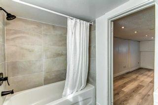 Photo 27: 627 Dupont Street in Toronto: Annex House (2-Storey) for sale (Toronto C02)  : MLS®# C5369602