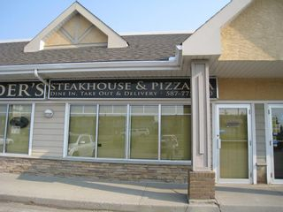Photo 2: 800 Veterans Boulevard NW: Airdrie Retail for lease : MLS®# A1136204