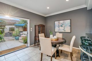 Photo 13: TALMADGE House for sale : 3 bedrooms : 4578 Altadena Ave in San Diego
