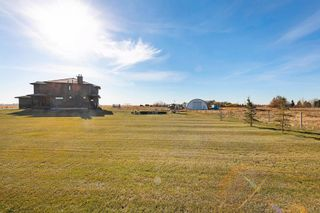 Photo 38: 26231 TWP RD 544: Rural Sturgeon County House for sale : MLS®# E4266105