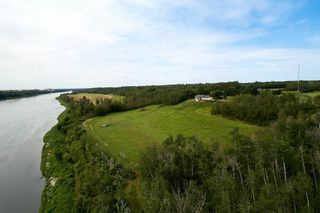 Photo 47: 57223 RGE RD 203: Rural Sturgeon County House for sale : MLS®# E4225400