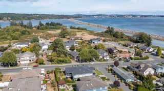 Photo 64: 3316 Lanai Lane in : Co Lagoon House for sale (Colwood)  : MLS®# 886465